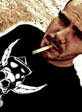 Jose, 30, Spain, Ontinyent