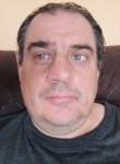 David , 51  , Alcoy