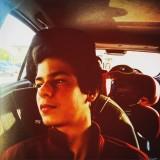 retlav, 20  , Manerbio