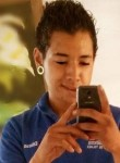 Eduuardoo, 21  , San Luis Potosi