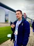 Denis, 22, Minsk