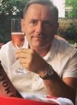 Paul Silva, 54  , Maryville