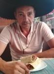 Dimid, 45  , Tashkent