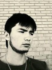 jokker_96, 24, Russia, Moscow