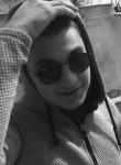 Goga, 18  , Tbilisi