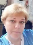 Elena, 45  , Kazan