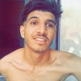 Абдул Хамид, 20  , Skikda
