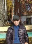 vladimir, 52  , Votkinsk