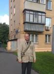 Roman, 37  , Vostochnyy