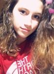 Alina, 18  , Volgograd