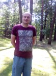 Valeriy Gryaznov, 36, Kaliningrad