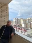 Andrey K, 47  , Rostov-na-Donu