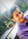 rishab, 28 лет, Madikeri