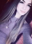 Lidiya, 21, Tambov