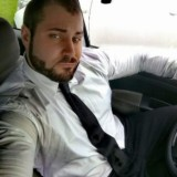 Stefanodolce, 33  , Vanzaghello