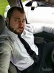 Stefanodolce, 31, Vanzaghello