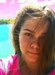 Kristina, 24  , Kedrovka