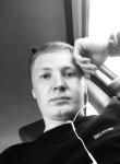 Aleksey, 20  , Shcherbinka
