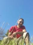 Igor, 44  , Fuengirola
