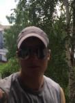Serega, 26  , Osinniki