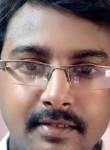 Khan, 28  , Vijayawada