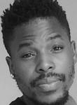 Viriato, 29  , Luanda