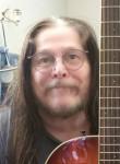 Jim, 68  , Blue Springs