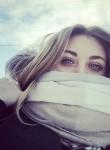 Irina , 18  , Gatchina