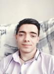 Kirill, 19  , Verkhnyaya Pyshma