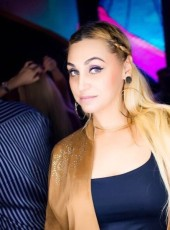 Elena, 45, Ukraine, Kryvyi Rih