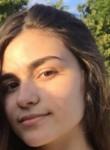 Sabrina, 18  , Chisinau