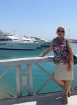 Elizaveta, 67  , Khunzakh
