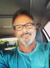 Gerald Michael, 51, United States of America, Cleveland (State of Ohio)