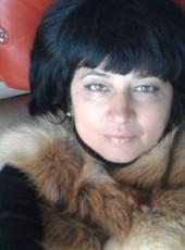 natasha, 47, Ukraine, Kiev
