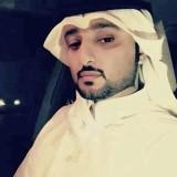 قيس عبد الهاددي, 35  , Ar Rayyan