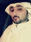 قيس عبد الهاددي, 34  , Ar Rayyan