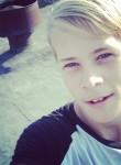 Danil, 18  , Anna