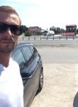 Igor, 34  , Alicante