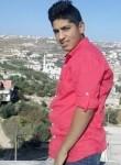 احمد شلالدة, 18  , Hebron