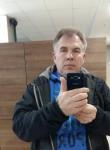Dim, 53  , Moscow