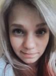 Darya , 26  , Chelyabinsk
