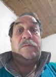 Victor, 65  , Moron