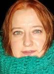 Polina, 38, Moscow