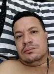 seleiro, 45, Iturama
