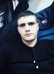 Petru, 21  , Moldova Noua
