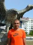 Oleg, 37  , Bashtanka