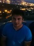 Andrey, 29  , Koktebel