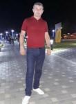 Dima, 37  , Quba