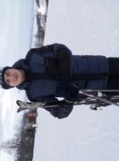 dmitriy, 33, Russia, Zelenodolsk