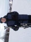 dmitriy, 33  , Zelenodolsk